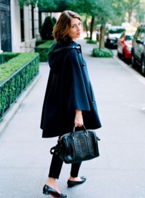 sofia coppola louis vuitton bag collection - mylusciouslife.com5.jpg
